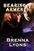 Bearing Armen (Night Warriors #3)