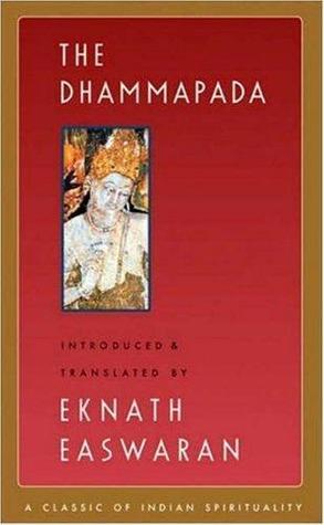 Eknath Easwaran