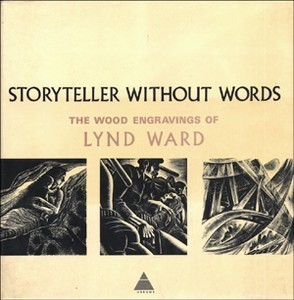 Storyteller Without Words: The Wood Engravings