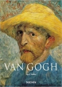 Vincent Van Gogh, 1853-1890: Vision and Reality