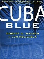 Cuba Blue