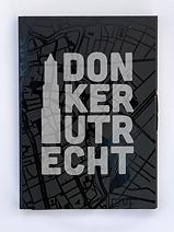 Donker Utrecht