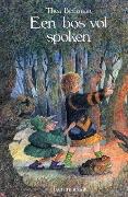 Een bos vol spoken by Thea Beckman