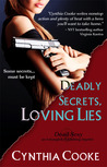 Deadly Secrets, L...