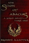Scion of Abacus by Brondt Kamffer