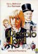 Il piccolo lord by Frances Hodgson Burnett