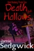 Death in the Hallows (Hank Mossberg, Private Ogre #2)