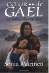 La Vallée des larmes (Coeur de Gaël, #1)