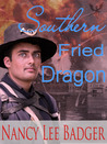 Southern Fried Dragon