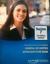 Kaplan Series 7 General Securities Representative Exam License Exam Manual