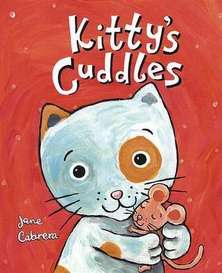 Kittys Cuddles