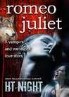 Romeo and Juliet by H.T. Night