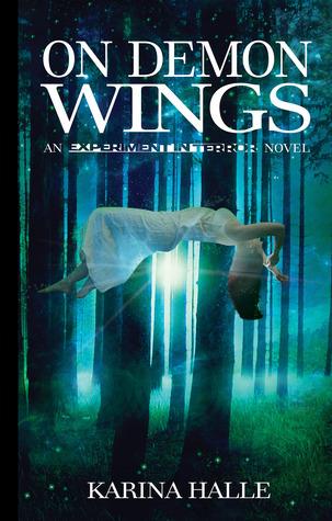 on-demon-wings