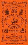 Jim Sleeper's 3rd Orange County Almanac of Historical Oddities