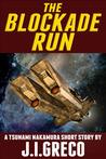 The Blockade Run - A Girl and her Gunship