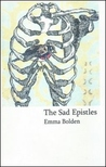 The Sad Epistles