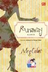 Runaway by Meg Cabot