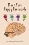 Meet Your Happy C...
