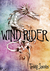Wind Rider by Teddy Jacobs