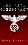 The Nazi Conspiracy