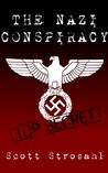 The Nazi Conspiracy