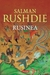 Rusinea by Salman Rushdie