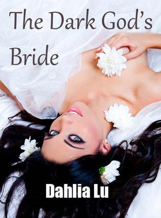 The Dark God's Bride