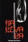 Kalevala: het epos der Finnen