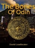 The Bones of Odin by David Leadbeater