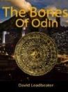 Download The Bones of Odin (Matt Drake, #1)