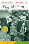 The Mammy (Agnes Browne, #1)