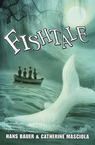 Fishtale