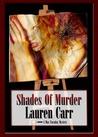 Shades of Murder (Mac Faraday Mystery, #3)