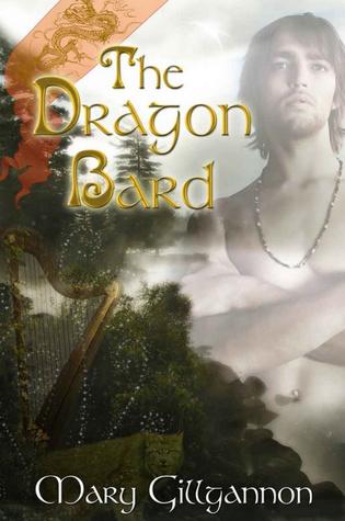Ebook The Dragon Bard by Mary Gillgannon read!