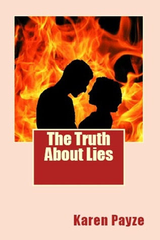 The Truth About Lies by kpayze