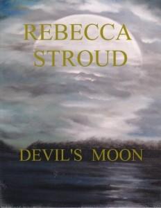 Devil's Moon by Rebecca Stroud