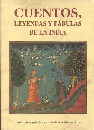 cuentos-leyendas-y-fabulas-de-la-india