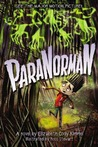 ParaNorman