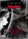 La Elegida (Maya Fox #1)
