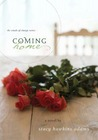 Coming Home (Winds Of Change #1)