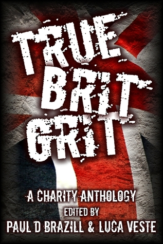 true-brit-grit