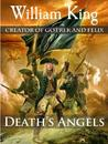 Death's Angels (Terrach Chronicles, #1)