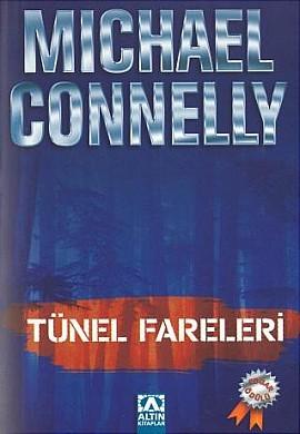 Tünel Fareleri (Harry Bosch, #1)