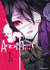 Another, Vol. 01 by Hiro Kiyohara
