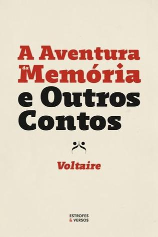 A Aventura da Memória e Outros Contos