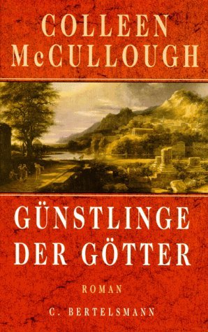 A description of missy an attractive woman in the book the by colleen mccullough