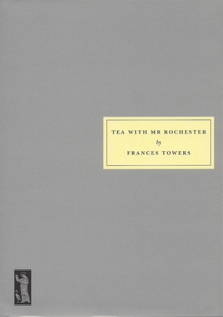 Tea with Mr. Rochester