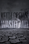 Download Wasteland