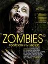 Zombies: A Compendium
