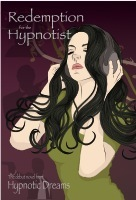 Redemption for the Hypnotist by Angraecus Daniels